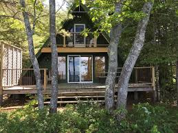 A Frame Home Cozy Lake Huron A Frame Cottage Book Now F Vrbo