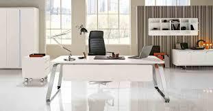 fabricant de bureau pas fabricant duespaces travail artopex fauteuil bureau de direction