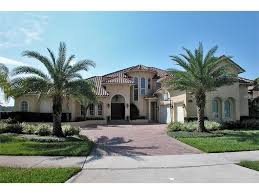 new homes for sale in orlando best winter garden homes for sale