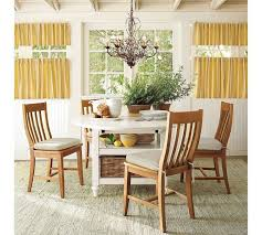 Oversized Dining Room Chairs by Small Eat In Kitchen Design Brown Dining Room Table Chairs Deep