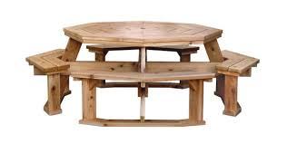 10 free picnic table plans u2013 diys to do