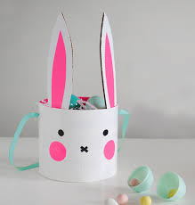 easter gift ideas for kids and crafty easter basket ideas for kids plaid online