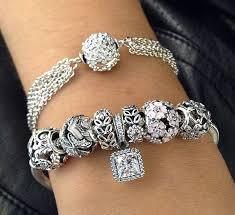 pandora bracelet styles images 862 best pandora images pandora jewelry pandora jpg