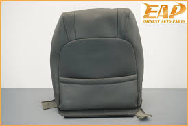 used jeep grand cherokee seats for sale