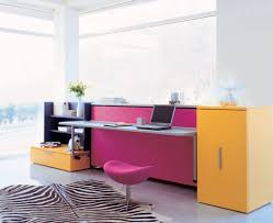 office desk office table colorful desk accessories office