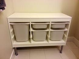 Laundry Room Table With Storage Laundry Laundry Table And Storage With Laundry Room Folding