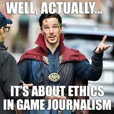 Meme Pictures With Captions - this bts picture of cumberbatch in full doctor strange garb looks