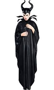 Thor Halloween Costume Toddlers Disney Maleficent Costumes Kids U0026 Adults Party