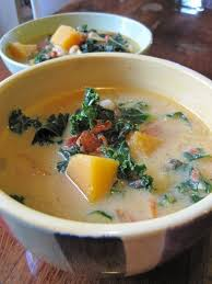26 best 2014 thanksgiving vegetarian soup images on