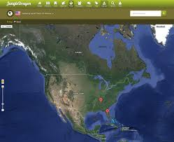 United States Of America Google Map by Css What Is The Smartest Way To Let Google Maps Canvas Use 100