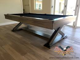 new pool tables for sale pool table monalisa amazing contemporary tables pertaining to 7