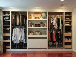 cheap closet organization ideas for kids rooms home decoration ideas cheap closet organization ideas in kitchen