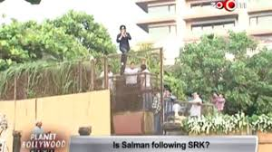salman khan house hunting in dubai video dailymotion