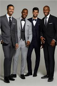 dresscode wedding make everything right with the men u0027s