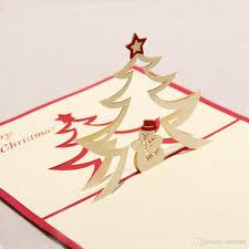 Christmas Carols Invitation Cards Christmas Memorial Cards Christmas Lights Decoration