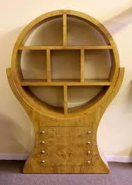 Art Deco Furniture S Magielinfo - Art deco bedroom furniture for sale uk