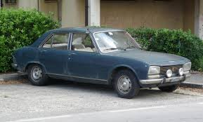 peugeot 504 coupe peugeot 504 peugeot 504 pinterest peugeot cars and vintage