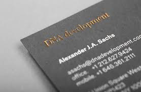 Real Estate Agent Business Card Template by New Brand Identity For Dna Development By Face U2014 Bp U0026o
