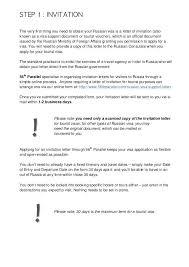 Visa Permission Letter Sle visa invitation letter sle also india business visa invitation