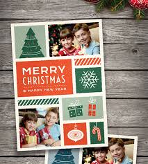 photo card template 21 sample example format download free