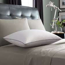 Hungarian Goose Down Duvet Sale Goose Down Pillows Pacific Coast Bedding