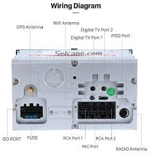 2011 sedona tps wiring diagram 2011 wiring diagrams