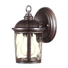 idea outdoor wall light replacement glass or replacement glass for outdoor lights um size of light
