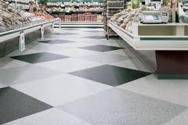 gray vct tile 12x12 vinyl floor tiles armstrong commercial