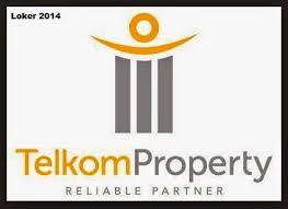 lowongan kerja desember 2014 terbaru lowongan kerja terbaru telkom property minimal d3 rekrutmen