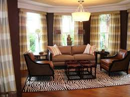 traditional curtains for living room choosing best curtains for