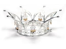 wedding crowns bridal crown