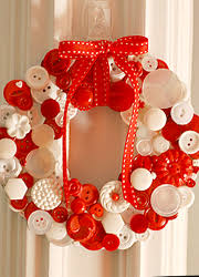 recycled decorations our favourite ideas how can i