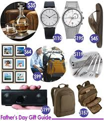 cool gifts for dads cool gifts for