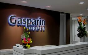 Reception Desk Signs Corporate Signage Business Signs Engraving Services Co