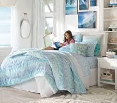 teenage girls bedrooms teenage girl room ideas pbteen
