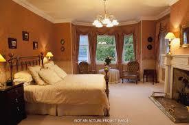 shahrukh khan home interior 100 srk home interior 41 best home images on pinterest