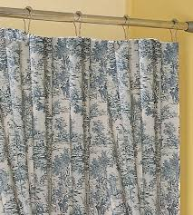 discount shower curtains swags galore curtains