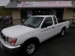 nissan altima for sale in fredericksburg va nissan frontier 2 door in virginia for sale used cars on