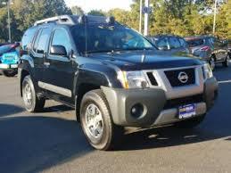 best suv 4wd black friday car deals around kennewick wa used nissan xterra for sale carmax