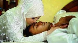 puaskan suami saat istri sedang menstruasi begini caranya agar