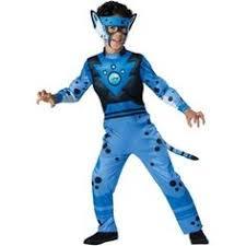 Jungle Forest Cheetah Monokini Dress Bra Cosplay Dance Costume by 4pc Exclusive Pin Up Cheetah Halloween Costume Cheetah