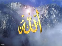 name allah wallpaper wallpapersafari