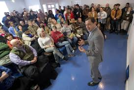 va gubernatorial candidate perriello proposes higher taxes on