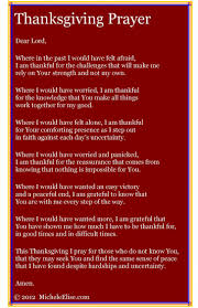 thanksgiving thanksgiving maxresdefault printable prayer for