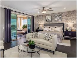 bedroom luxury master bedrooms on a budget moderately sized