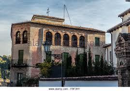 Moorish Architecture Moorish Architecture Spain Stock Photos U0026 Moorish Architecture