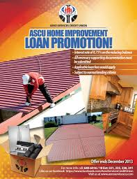 home renovation loan remodeling loans interiors design