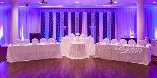 wedding backdrop ottawa sizzle with decor wedding and event decor ottawa