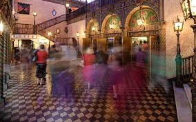 travel tips capitol theatre plan your visit capitol theatre