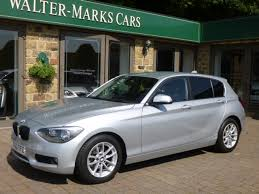 bmw 116d efficient dynamics 12 62 bmw 116d efficient dynamics sold